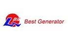 Yancheng Best Engine Manufacturing Works