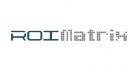 ROI Matrix, LLC.