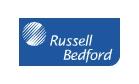 Russell Bedford International