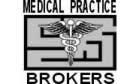 Medical Practice Brokers