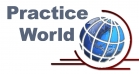 Practice World LLC