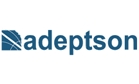 Adeptson Corporation