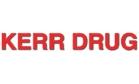 Kerr Drug