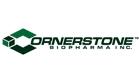 Cornerstone BioPharma Logo