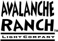 Avalanche Ranch Light Company