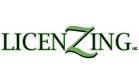LicenZing, LLC