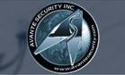 Avante Security Inc.