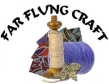 Far Flung Craft
