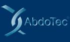 AbdoTec - Industrial Spare Parts Development Co.LLC Logo