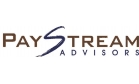 PayStream Advisors, Inc.