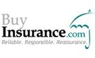 BuyInsurance.com