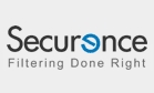 Securence Anti Spam Software