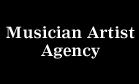 Musician Artist Agency