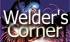 Welder's Corner