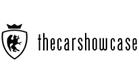 The Car Showcase