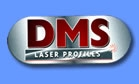 DMS Laser Profiles Ltd