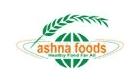 Ashna Foods
