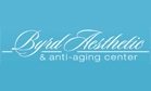 Byrd Aesthetics and Anti-Aging Center