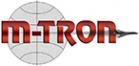 M-Tron Components Inc.