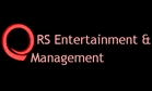 RS Entertainment & Management