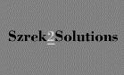 Szrek2Solutions