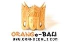 ORANGe-Bali Logo