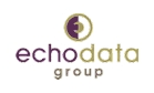 EchoData Group