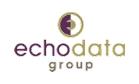 EchoData Group