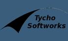 Tycho Softworks