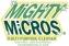 Bio-Science Environmental Services & Laboratory, Inc.