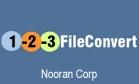 Nooran Corp