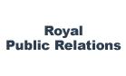 Royal Public Relations, Inc