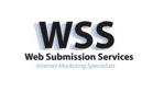 Web Submission Services Inc