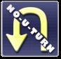 No-U-Turn, Inc.