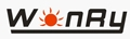 Guangzhou Car Knight Electronic Co.,LTD. Logo