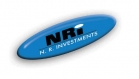 NR Investments, Inc