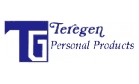 Teregen Personal Products