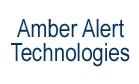 Amber Alert Technologies