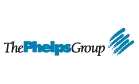 The Phelps Group