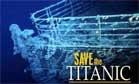 Save the Titanic Foundation