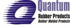 Quantum Rubber Products Corporation