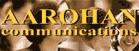 Aarohan Communications