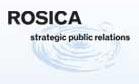 Rosica Strategic Public Relations