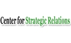 Center for Strategic Relations