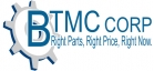 BTMC Diesel Engine Parts