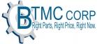BTMC Diesel Engine Parts