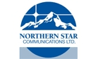 Northern Star Communications