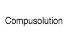 Compusolution