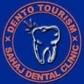 Sahaj Dental Clinic