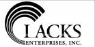 Lacks Enterprises, Inc